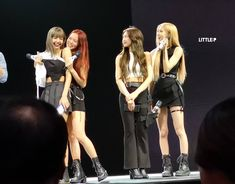 Image uploaded by Yamila Labrin. Find images and videos about kpop, rose and blackpink on We Heart It - the app to get lost in what you love. K Pop, Concert Stage, Blackpink Photos, Stage Outfits, Shows, Kim Jennie, Forever Young, Yg Entertainment, Girl Pictures