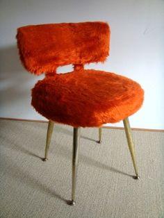 chaises bistrot baumann vintage assise pinterest vintage et articles. Black Bedroom Furniture Sets. Home Design Ideas