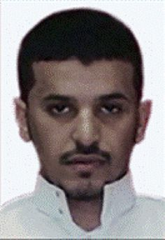 Al Qaeda 11 Years After 9/11 ~ Saudi Ibrahim Hassan al Asiri is believed to be responsible for building the underwear bomb used to try to bring down a Detroit-bound jetliner on Christmas 2009, as well as the printer-cartridge bombs.