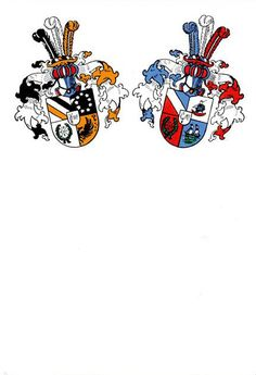 Snoopy, Accessories, Fictional Characters, Kiel, Fraternity, Cards, Fantasy Characters, Jewelry Accessories