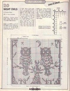 mc60 - claudia - Álbumes web de Picasa