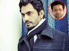 Actor Nawazuddin Siddiqui who has a romantic angle in his upcoming flick 'Freaky…