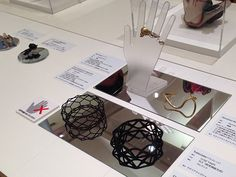 D Printing Exhibition Tokyo : D printing increasingly prompts clashes over copyright u the