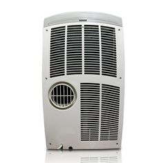 13 best portable air conditioner images air conditioners coolers rh pinterest com