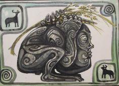 crom-dubh-by-bryan-perrin.jpg (1458×1051)