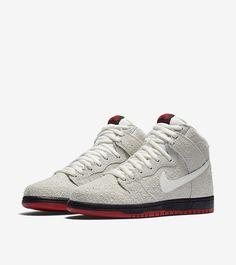 239fd2dc34a 31 Best Nike images