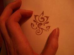 Next tattoo