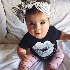 #baby#cute#love#beautiful#