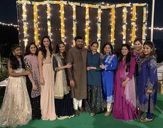 Bollywood,Tollywood news,events, actress gallery,photos Sneha Reddy, Sai Dharam Tej, Makar Sankranti, Diwali Celebration, Indian Festivals, Durga, Bridesmaid Dresses, Wedding Dresses, Saree Blouse Designs