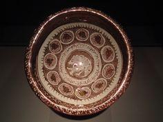 Museums of Islamic Art, Qatar