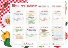 menu-settimana-19-small