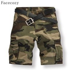 Cheap casual cargo shorts, Buy Quality cargo shorts directly from China camouflage shorts Suppliers: 2017 Summer Mens Tactics Camouflage Shorts Urban Military Sweat Pantalon Hombre Street Casual Cargo Shorts Cotton Army Clothes Army Shorts, Sport Shorts, Men Shorts, Mens Camouflage Shorts, Military Camouflage, Camouflage Fashion, Military Army, Fishing Shorts, Army Clothes