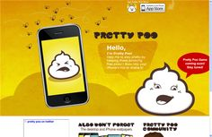 49 Fantastic Iphone Inspired for your Inspiration   TutToaster