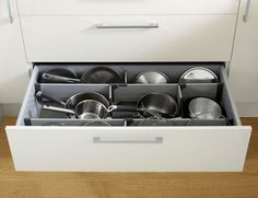 Pan Drawer Divider Kit with Pan Drawer Sides  http://www.ebay.com/sch/i.html?_odkw=&_osacat=52348&_trksid=p2045573.m570.l1313.TR8.TRC0.A0.XWorld+wall+art&_nkw=World+wall+art&_sacat=52348&_from=R40