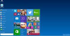 Windows 10 riavvio continuo come risovere problema