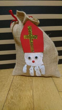 Winter Christmas, Christmas Crafts, Xmas, Christmas Ornaments, Diy For Kids, Christmas Stockings, December, Holiday Decor, Noel