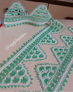 Crochet Books, Crochet Lace, Crochet Bikini, Hairstyle Trends, Lace Making, Loom, Tatting, Diy And Crafts, Crochet Patterns