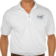 >>>The best place          Glider Sailplane Aircraft Tees           Glider Sailplane Aircraft Tees online after you search a lot for where to buyShopping          Glider Sailplane Aircraft Tees please follow the link to see fully reviews...Cleck Hot Deals >>> http://www.zazzle.com/glider_sailplane_aircraft_tees-235953083985385763?rf=238627982471231924&zbar=1&tc=terrest
