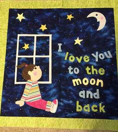 Quilts for Sale. Quilts made by American and Canadian quilters. Place to buy and sell quilts online. Quilts Online, Children's Quilts, Quilts For Sale, Quilt Baby, Quilt Making, Quilting, Love You, Teen, Wall