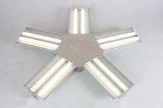 """Lampada a LED """"Fiore"""""""