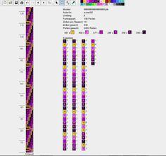 jbead+-+6666666666666666.jbb+20.01.2013+161259.bmp.jpg (846×797)