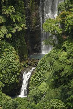 Papapapai-tai Falls, Samoa  So Beautiful feel like I'm there:)