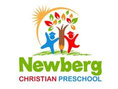 hippie co op preschool logo logos pinterest logos logo ideas rh pinterest co uk preschool logo game preschool logo samples