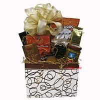 Sweets for the sports fan gift basket chicago gift baskets pinterest call us today at or visit us online and let us build a gift basket that is certain to delight our baskets are perfect for every occasion negle Gallery