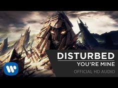 """Download the song now: http://smarturl.it/immortalized Directed by Matt Mahurin http://www.mattmahurin.com New Album """"Immortalized"""" Out Now! iTunes - http://..."""