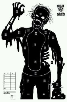 Target Practice!! I love using this when I go to the range! @Christopher Chicco we should go to the range agsin and get these next time!!