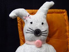 Sewing toys for kids Sewing Toys, Kids Toys, Dinosaur Stuffed Animal, Snoopy, Diy Crafts, Texture, Animals, Art, Paper