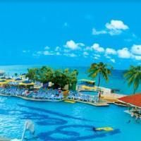 Photos of Kid-Friendly Hotel | Beaches Boscobel Resort And Golf Club Ocho Rios, Ocho Rios, Jamaica | MiniTime