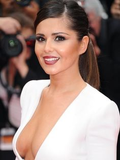 My Sweet Cheryl Cole! Hot babe and her hungry tight snatch. Satisfying the enormous sex hunger of mouthwatering celebrity Cheryl Cole. Cheryl Cole, Top Celebrities, Celebs, Beautiful Girl Image, Beautiful Women, Cannes, Cheryl Ann Tweedy, Girls Aloud, Hot Brunette