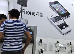 O que esperar do novo iPhone - http://wp.clicrbs.com.br/vanessanunes/2012/09/04/o-que-esperar-do-novo-iphone/?topo=13,1,1,,,13