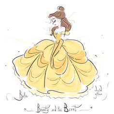 How to Draw Cogsworth from Beauty and the Beast - to Draw Cogsworth from Beauty and the Beast - Art of David Gilson Drawing Disney Castle, The Beast Ideas For Disney Castle, The Beast Ideas For 2019 Disney Princess Drawings, Disney Princess Art, Disney Sketches, Disney Fan Art, Disney Drawings, Cute Drawings, Drawing Disney, Disney Belle, Disney Love