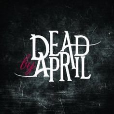 Listen to Dead by Aprilby Dead by April on Slacker Radio, where you can also create personalized internet radio stations based on your favorite albums, artists and songs. Christian Metal, Christian Music, Music Mix, My Music, Dead By April, Save Your Soul, Alternative Metal, Film Books, Good Notes