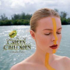 The Green Children - Connection 2013 320kbps CBR MP3 [VX] [P2PDL] at P2PDL.com