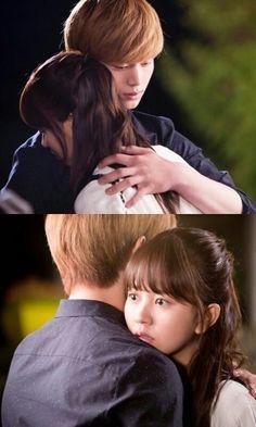 Goblin Korean Drama, Korean Drama Tv, Korean Actors, Yook Sungjae, Btob, Christopher Robin, Scott Pilgrim, Icarly, Mean Girls
