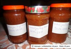Salsa, Jar, Cream, Winter, Salsa Music, Restaurant Salsa, Jars, Winter Fits, Dip