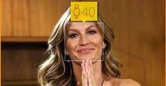 osCurve Brasil : Aplicativo que estima idade das pessoas (e erra) v...