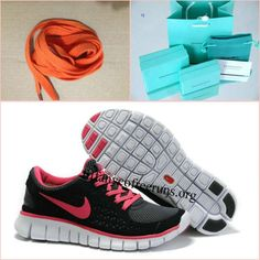 Womens Nike Free Run : Collecting Cheap Tiffany Free Runs,Tiffany Blue Nikes Online for Customers Nike Free 3.0, Nike Free Shoes, Nike Shoes, Women's Shoes, Roshe Shoes, Nike Roshe, Orange Shoes, Purple Shoes, Green Shoes