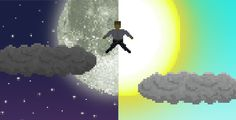 Between Clouds - HTML5 game + Accelerometer + Admob (Construct2 CAPX) . Between has features such as High Resolution: Yes, Compatible Browsers: IE9, IE10, IE11, Firefox, Safari, Opera, Chrome, Edge, Software Version: HTML5, Construct 2