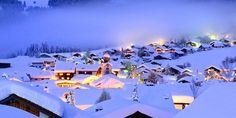 199 € -- Schweiz: Gourmeturlaub im 4*-Spa-Hotel, statt 472 €