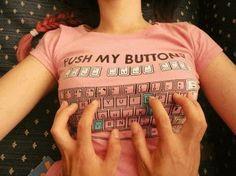 HUMOR PHOTO #Humor #HumorPhoto #Funny #FunnyPhoto #LOL #Gig #GifHumor #HumorGif