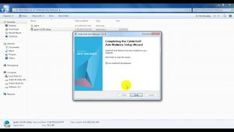 GridinSoft Anti-Malware 3.2.3 Crack This ultimate removal tool with awesome features that leaves no chance for any sneakiest malware. In addition, GridinSoft Anti-Malware fixes system modifications. It was introduced by malware and which, regretfully,