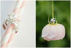 Capturando momentos: los anillos   AtodoConfetti - Blog de BODAS y FIESTAS llenas de confetti