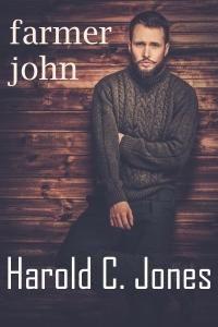 Free. Farmer John. Harold C. Jones.