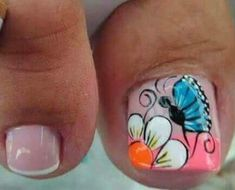 Jade, Lily, Turquoise, Memes, Floral, Nail Design, Ballerina, Work Nails, Polish Nails