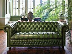 Google Afbeeldingen resultaat voor http://img.archiexpo.com/images_ae/photo-g/chesterfield-sofa-109603.jpg