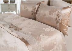 Quilt Cover Sets - Elegance